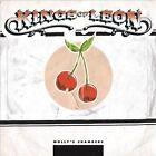 Single Vinyl Records Kings of Leon