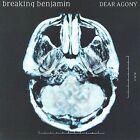 Metal CDs Breaking Benjamin