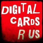Digital-Cards-R-Us
