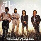 The Doors 2012 Music CDs