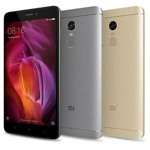 Xiaomi-Redmi-Note-4-Dual-32GB-3GB-1-Year-Mi-India-Warranty-Gold-Black-grey
