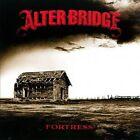 Alter Bridge CDs & DVDs 2013