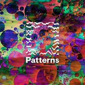 Patterns with Leon Vynehall