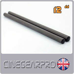 2-x-Pro-15mm-Carbon-Fiber-Rods-for-DSLR-Rigs-12