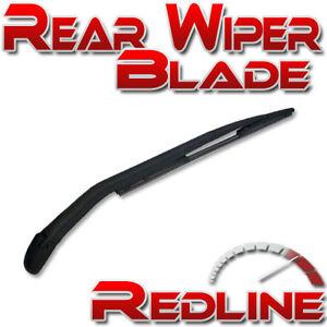 Fiat-Punto-5-Door-99-05-specific-REAR-Wiper-Blade-ARM