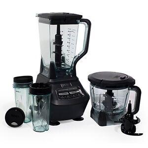 Ninja-BL771-MEGA-Blender-Food-Processor-with-Single-Serve-Pulse