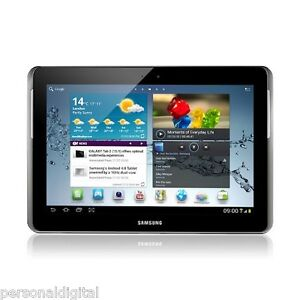 BRAND-NEW-Samsung-Galaxy-Tab-2-10-1-P5100-16GB-3G-Wifi-Unlocked-Black-White