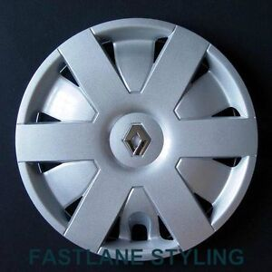 RENAULT-CLIO-15-WHEEL-TRIMS-HUB-CAPS-BRAND-NEW-A-SET-OF-4