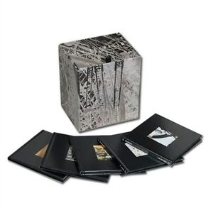 LED ZEPPELIN THE COMPLETE STUDIO RECORDINGS COLLECTION NEW 10CD BOXSET