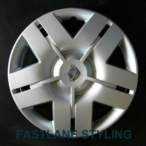 RENAULT-MEGANE-SCENIC-15-WHEEL-TRIMS-HUB-CAPS-BRAND-NEW-A-SET-OF-4-DL6053-15