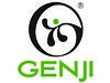 Team Member – Genji Sushi Ltd - Kensington, London Kensington, London