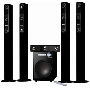 Frisby-FS-6200WU-Wireless-5-1-Surround-Sound-Home-Theater-Audio-Speakers-System