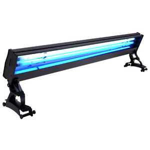 36-034-78w-T5-HO-Aquarium-Light-German-Reflector-Hood-2x39W-Lamp-Fixture-Coral-Reef
