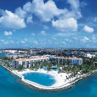 Renaissance Aruba Beach Resort and Casino - Irresistable