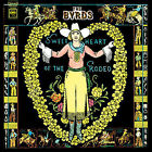 The Byrds LP Vinyl Records