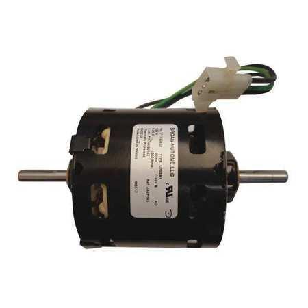 BROAN 99080152 Motor
