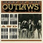 Industrial The Outlaws Music CDs