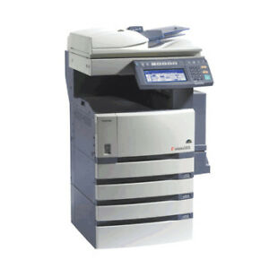 Toshiba Office Printer for sale