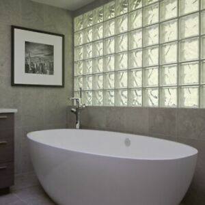 Amazing deal on beautiful limestone tiles from Italy