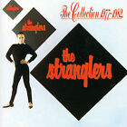 Music CDs The Stranglers 1999