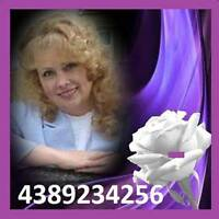 ***Excellent Relaxing Massage!