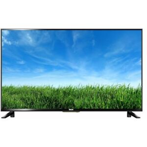 RCA 39 inch LED HDTV in excellent condition.