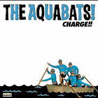 The Aquabats Music CDs & DVDs