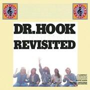 Dr Hook and The Medicine Show