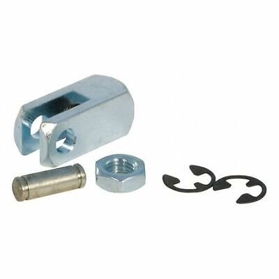 Speedaire Ny-125 Rod Clevis1-14 In 1-12 In Bore