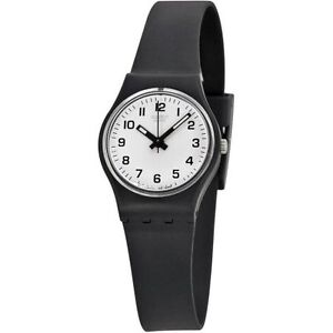 SWATCH WATCH, SOMETHING NEW VINTAGE