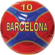 Soccer Ball Size 4