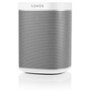 Lightly used Sonos Play: 1