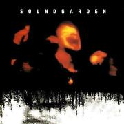 Soundgarden Superunknown CD