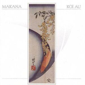 MAKANA-Koi-Au-Slack-Key