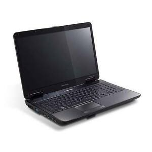 ACER ASPIRE 5732z C2D 2.1GHZ 4G 250G WEBCAM WIN7