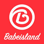 Welcome to Babeisland Leather Shop