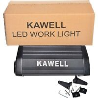Kawell® Off Road 36W 12LEDs Flood and Spot Beam Combo Off Road