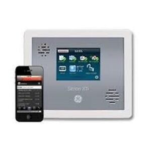FREE SECURITY SYSTEM FOR HOME OR BUSINESS