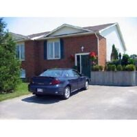 NIAGARA COLLEGE WELLAND - STUDENT HOME LESS THAN 1km FROM CAMPUS