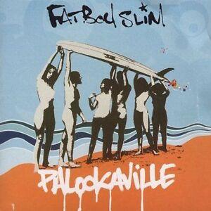 Fatboy-Slim-Palookaville-Limited-CD-2004