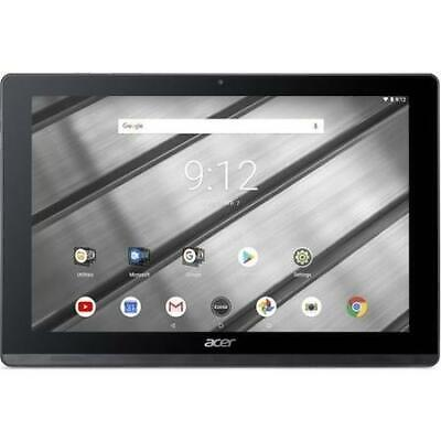 """Acer Iconia One 10 B3-A50 10.1"""" 16GB Wi-Fi Tablet - Silver"""