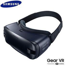 Samsung Gear VR 2nd Gen