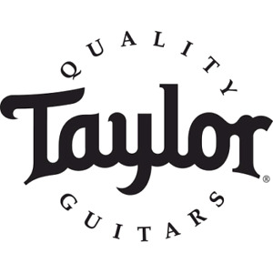 WANTED Taylor Acoustic 6 string guitar