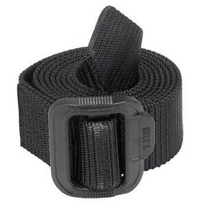 5.11 Tactical Series TDU Belt - Plastic Buckle
