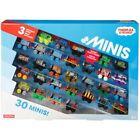 Thomas & Friends Minis Thomas & Friends TV & Movie Character Toys