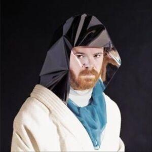 Jonas Reinhardt Mask Of The Maker vinyl LP NEW sealed