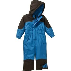 Extreme Outfitters Baby Toddler Boy Ski/Snowboard Full Body Snow