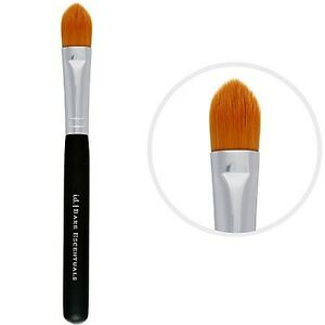 Best Selling in Bare Escentuals Brush