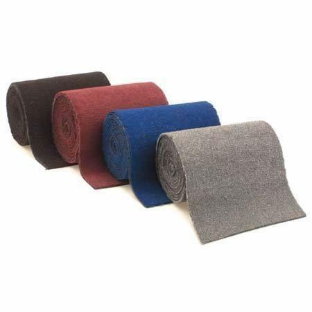 Trailer Bunk Carpet Ebay