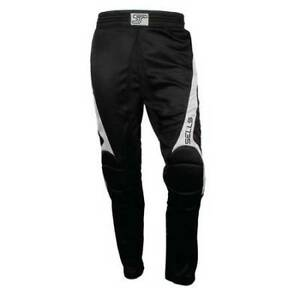 Sells Supreme goalkeeper pant size Youth M/L